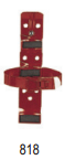 Fire Extinguisher Aviation Brackets in Sacramento, California