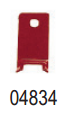 Fire Extinguisher Brackets and Cabinets in Sacramento, California
